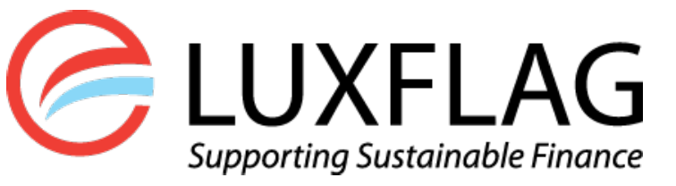 Label ESG LuxFLAG
