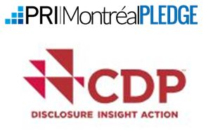 Montreal Pledge / CDP